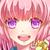 桃咲・音愛(一輪の桃が奏でるメロディア・d24887)