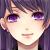 柊・空桜(恋咲く桜・d24933)
