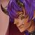 ガウリー・ファムファタル(彷徨える愛の狩人・d24938)