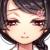 舞風・光莉(光の桜と祈りの睡蓮・d24945)