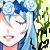 白星・夜奈(星望のヂェーヴァチカ・d25044)