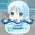 白星・夜奈(星探すヂェーヴァチカ・d25044)