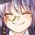 有星・葉月(アルセーヌの卒業者・d25189)