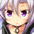 高城・皐月(銀翼の娘・d25214)