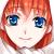 宝条・ナギサ(氷の微笑・d25428)