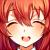 天宮・楓(紅蓮の姫巫女・d25482)