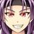 ジェノバイド・ドラグロア(穢れた血の紫焔狂牙・d25617)
