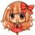 マドレーヌ・メグレ(薔薇色コンフィチュール・d25612)