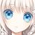 片桐・紗羅(蒼の奏者・d25681)