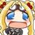 マモリ・ツェアシュテーラァ(金髪の素敵な巫女・d25840)
