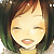 桐月・哀(哀しみ超えて笑顔咲く・d25875)
