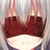 黒絶・望(比翼の花嫁・d25986)