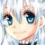 セルフィール・トラウム(流星デストラクタ・d26049)