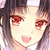 多田・百合華(多田の槍姫・d26093)