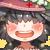 赤星・ザウエル(カタケオ・d26298)