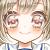暁・海星(小学生ファイアブラッド・d26299)