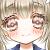 暁・海月(たゆたうねむり姫・d26300)