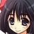 シルヴィア・ランザート(紅龍姫・d26321)
