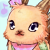 子野日・忠(大きなしっぽの火光獣・d26323)