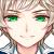 ウィルバー・ライド(少年騎士・d26391)