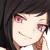 クロシェット・サクラ(浅緋色の衝動・d26672)