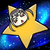 星野・未来(虹の彼方の空の星・d26796)