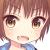 桐生・るい(ロリポップボーヤ・d26807)