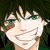シグルス・グラム(獅子焔迅・d26945)