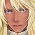 ユージーン・スミス(暁の騎士・d27018)