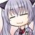 影野・有栖(無貌の影猫・d27088)