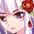 柊・湊(灰色の狼・d27515)