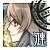 美馬坂・楓(幻日・d28084)