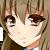 咲村・菫(ハナの妖精さん・d28400)