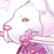 桜(霊犬)