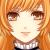 ココア・キュアイーリス(闇に愛されし孤高の太陽・d28523)