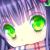烏丸・碧莉(黒と緑の・d28644)
