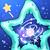 星見乃・海星(きみの下へと婚星・d28788)