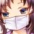 谷堂・維津(届かない声・d28804)