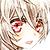 門馬・イサ(ひとりぼっちのハレー・d29172)