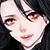 美袋・遥(秘密は女を美しくする・d29360)