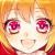 罪歌・凜凜乃(悪魔と契約した魔法少女・d29467)