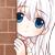 シロナ・ハーレイク(飢えしかない白狼・d29474)