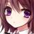 桜野・美奈(メイドオブジョーカー・d29516)