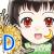 クラリス・カリムノ(導かれたお嬢様・d29571)