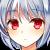 リゼ・ヴァルケン(緋色の瞳・d29664)