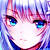 舞白・六花(白銀の妖精・d29786)