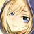 黒百合・來琉(御伽の国の空想少女・d29807)