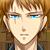 霧亜・レイフォード(黒銀の咆哮・d29832)