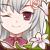 レティシア・ホワイトローズ(白薔薇の君・d29874)