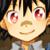 英・一矢(英雄遊戯・d30027)